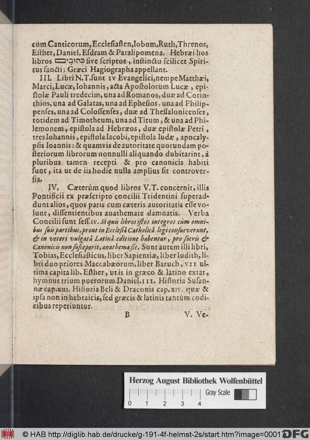 http://diglib.hab.de/drucke/g-191-4f-helmst-2s/00017.jpg