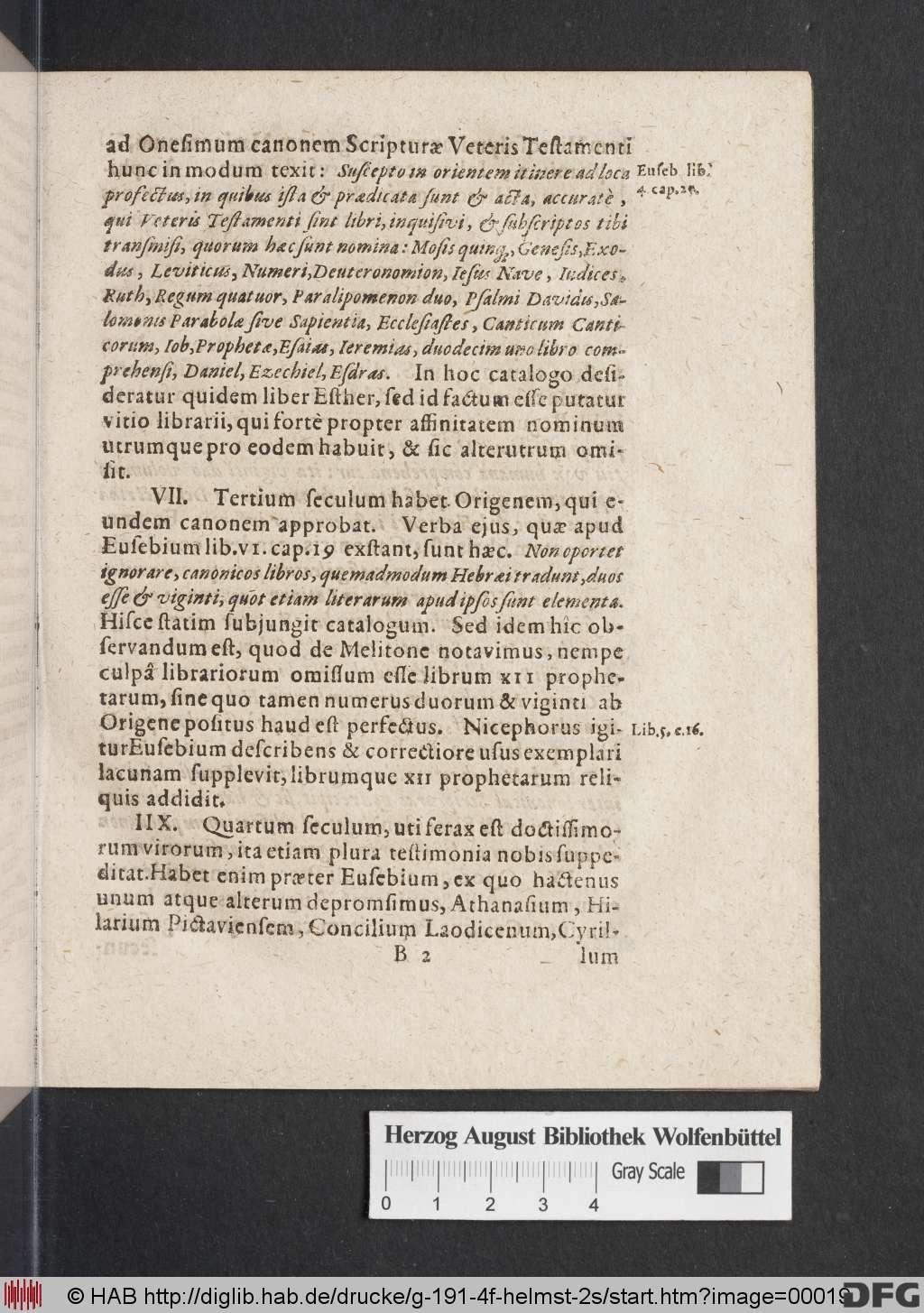 http://diglib.hab.de/drucke/g-191-4f-helmst-2s/00019.jpg