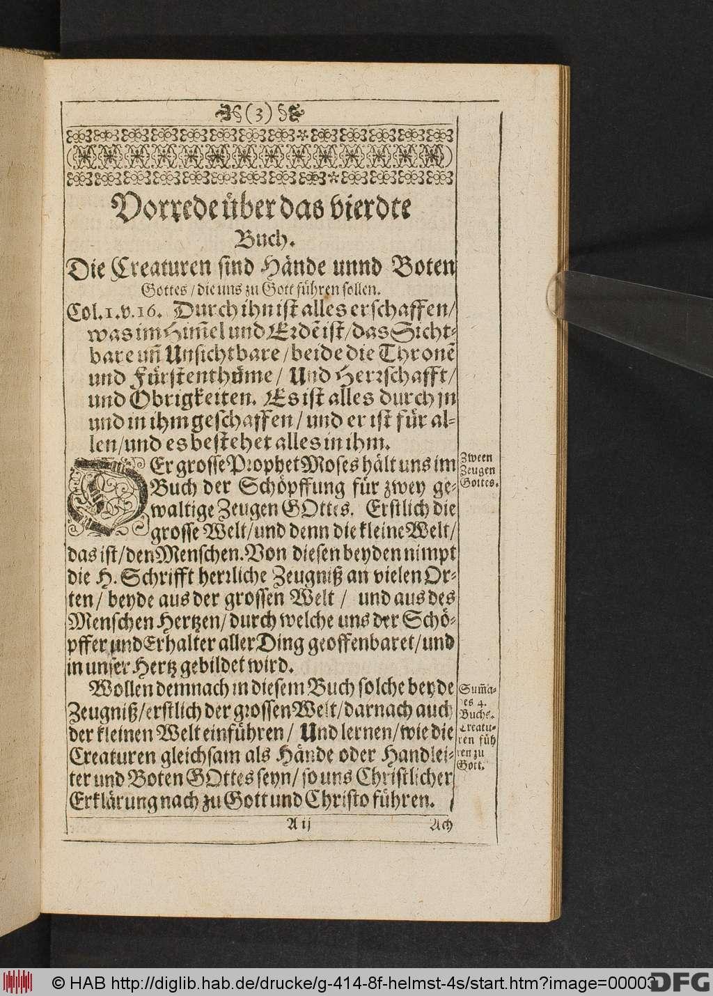 http://diglib.hab.de/drucke/g-414-8f-helmst-4s/00003.jpg
