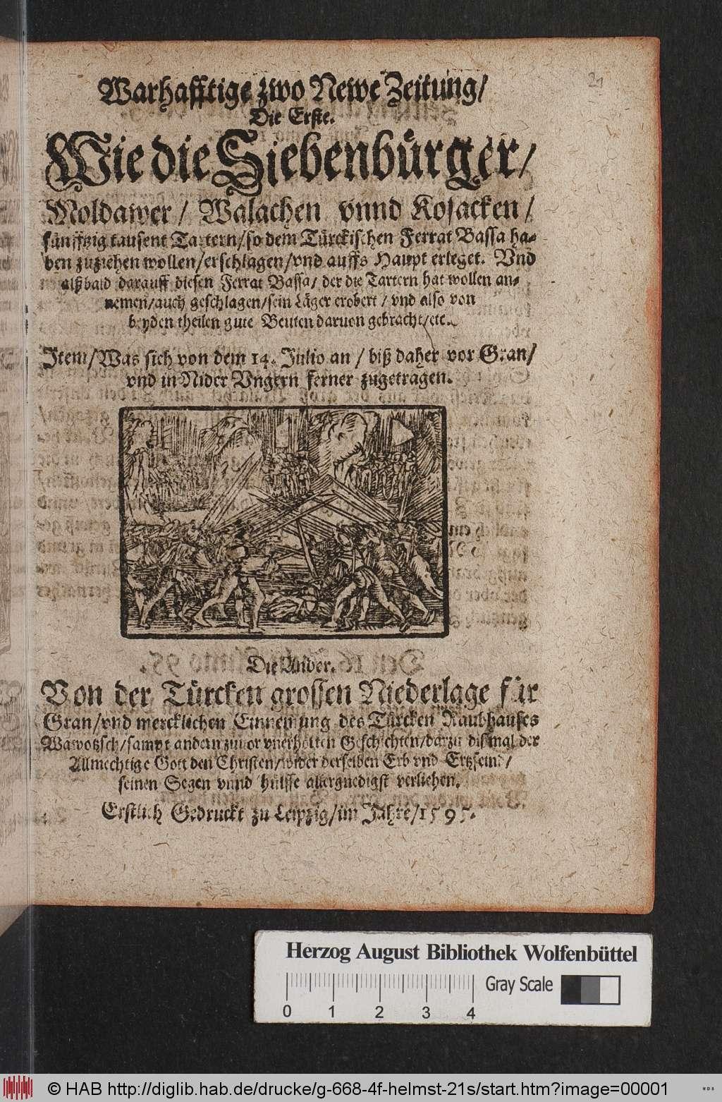 http://diglib.hab.de/drucke/g-668-4f-helmst-21s/00001.jpg
