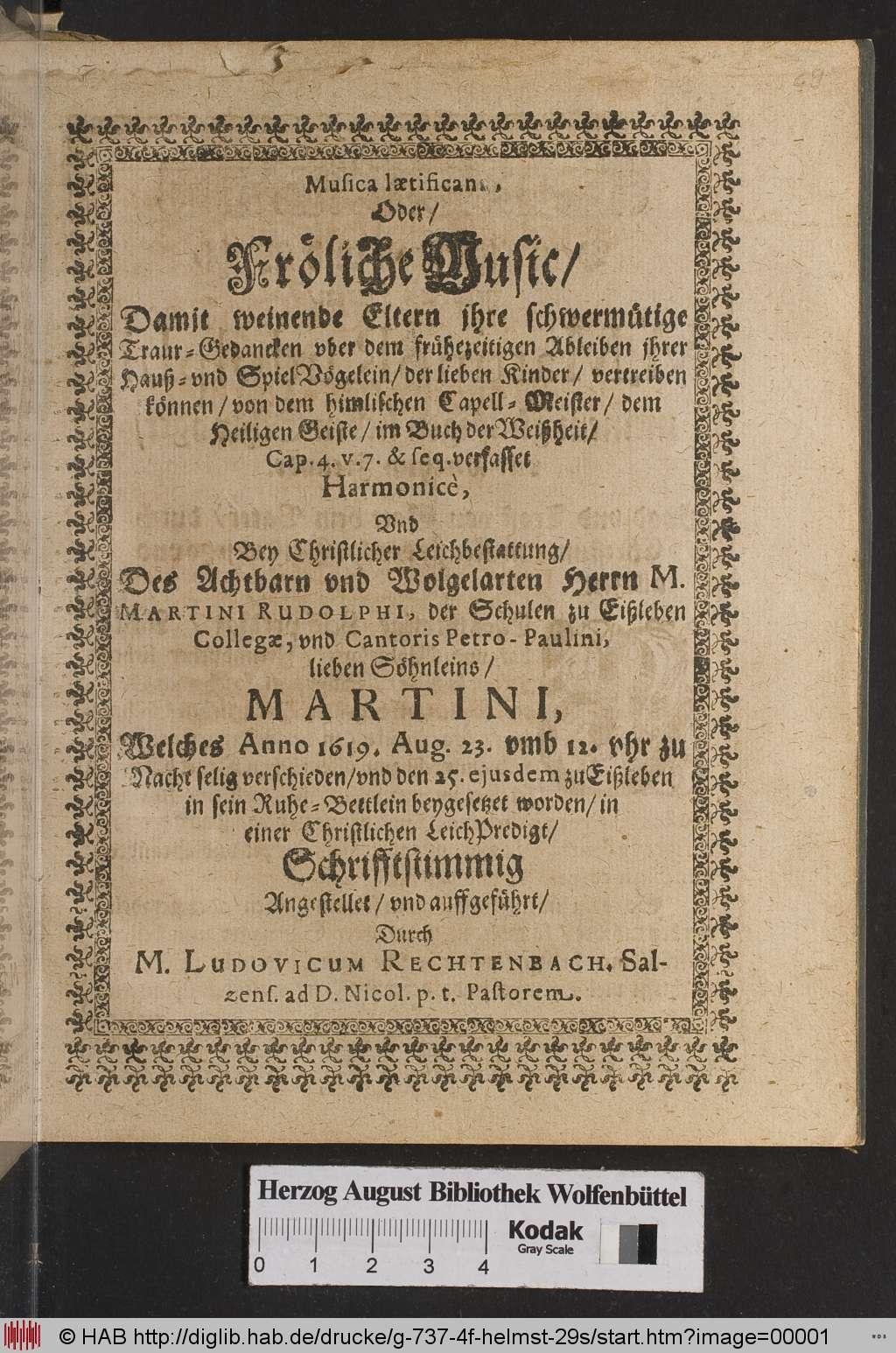http://diglib.hab.de/drucke/g-737-4f-helmst-29s/00001.jpg