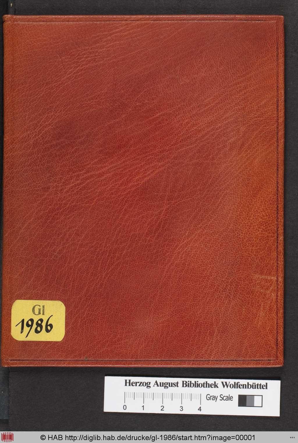 http://diglib.hab.de/drucke/gl-1986/00001.jpg