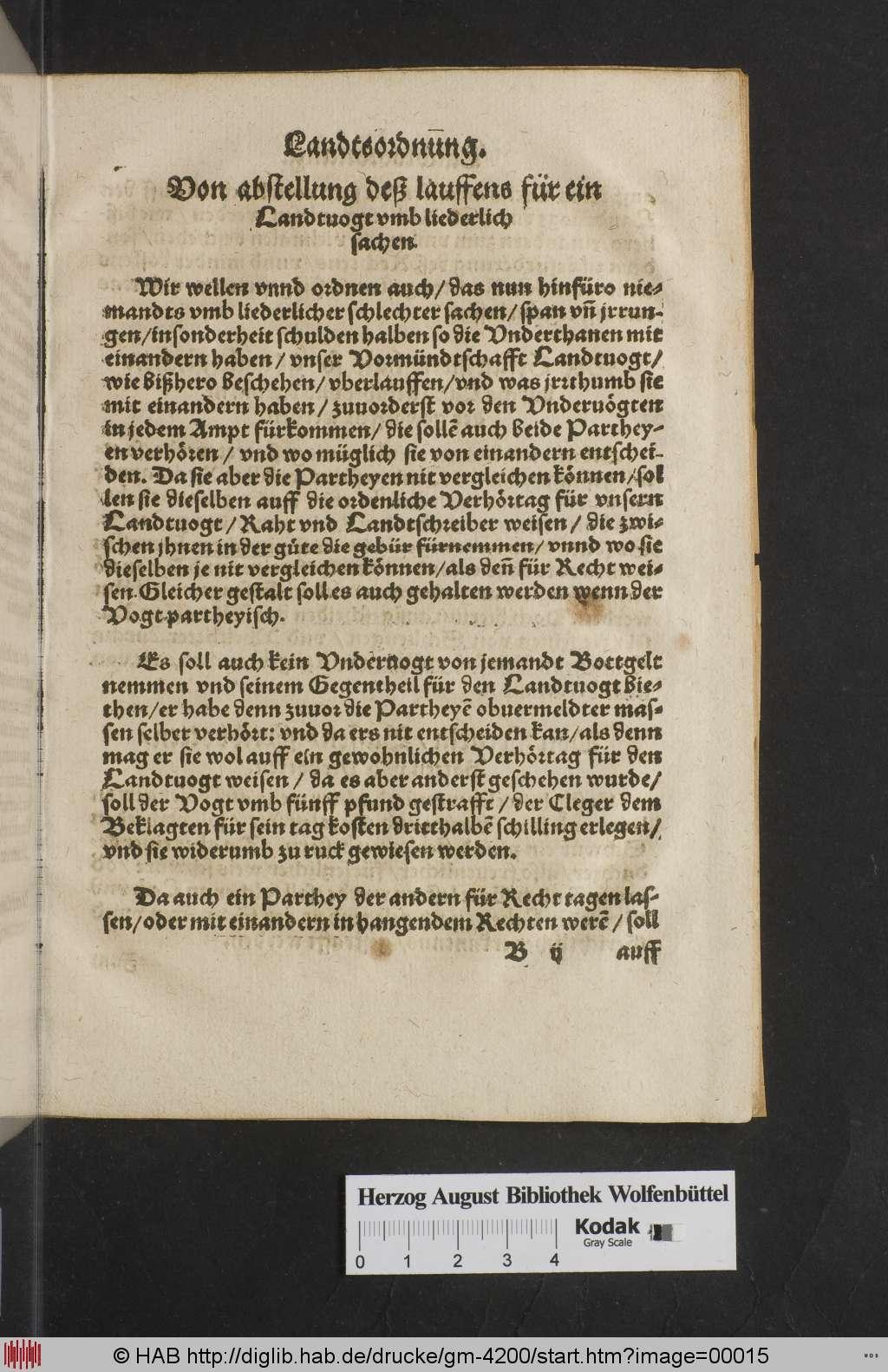 http://diglib.hab.de/drucke/gm-4200/00015.jpg