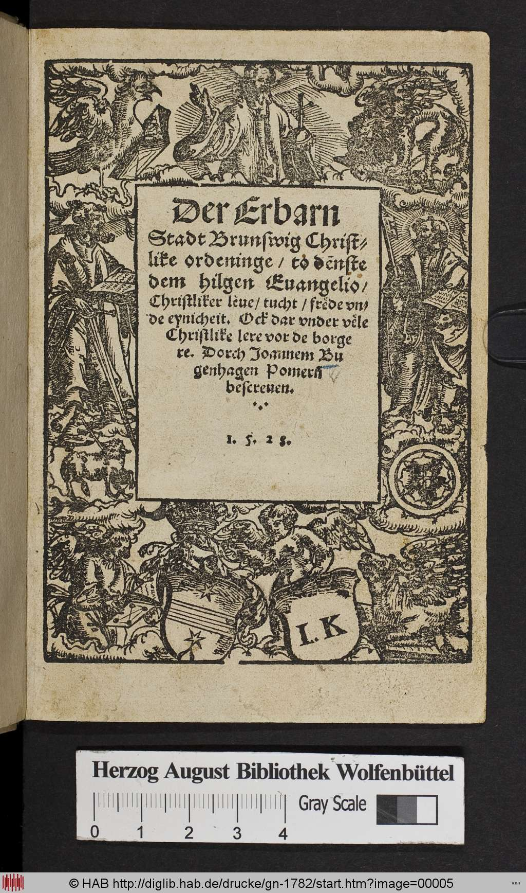 http://diglib.hab.de/drucke/gn-1782/00005.jpg
