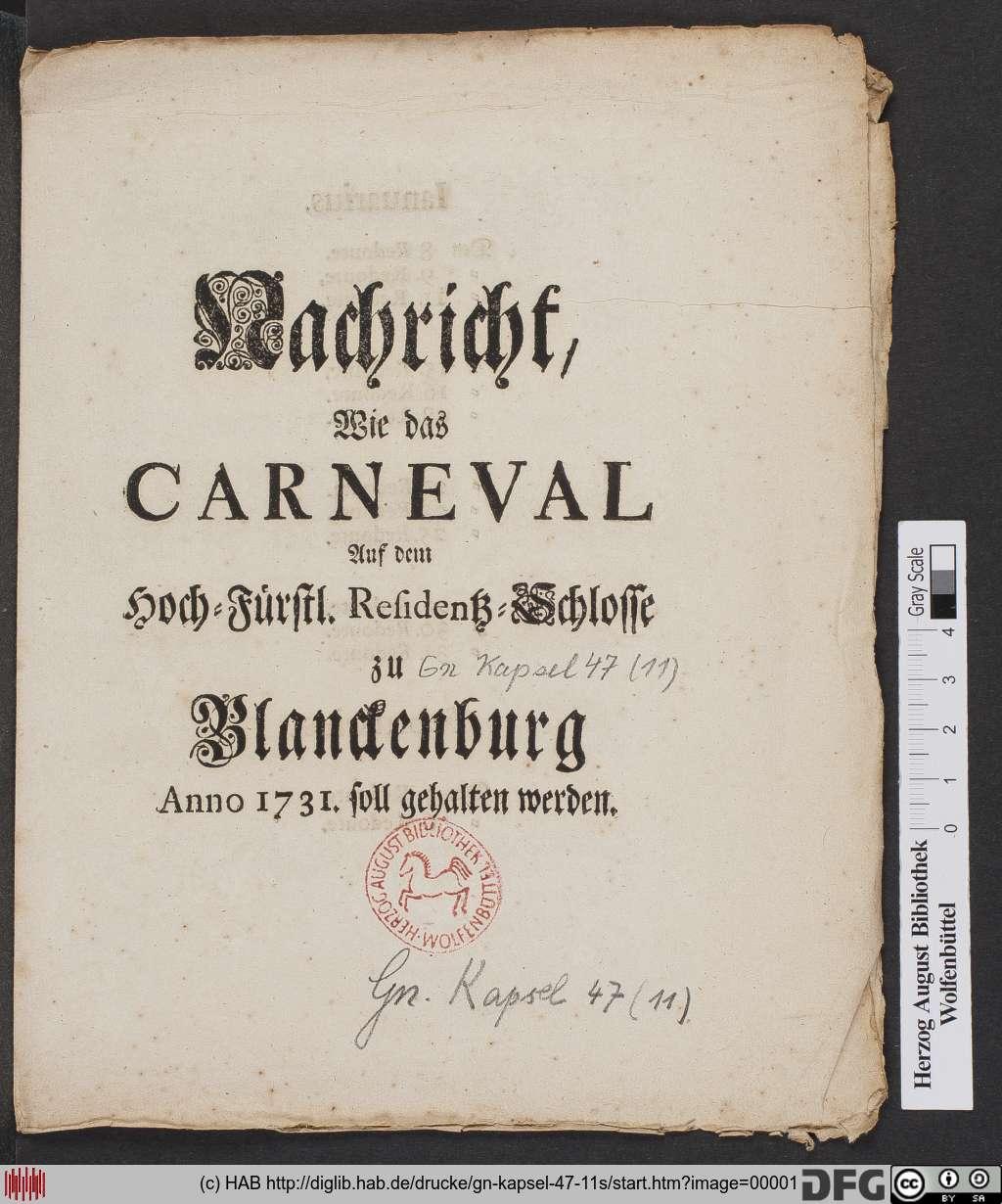 http://diglib.hab.de/drucke/gn-kapsel-47-11s/00001.jpg