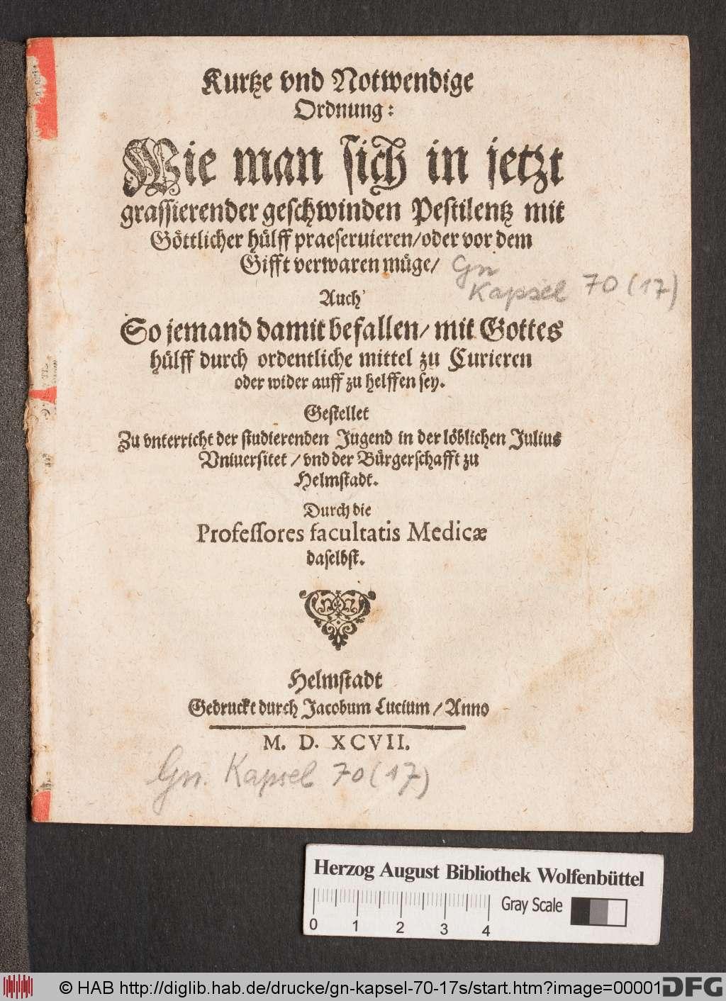 http://diglib.hab.de/drucke/gn-kapsel-70-17s/00001.jpg
