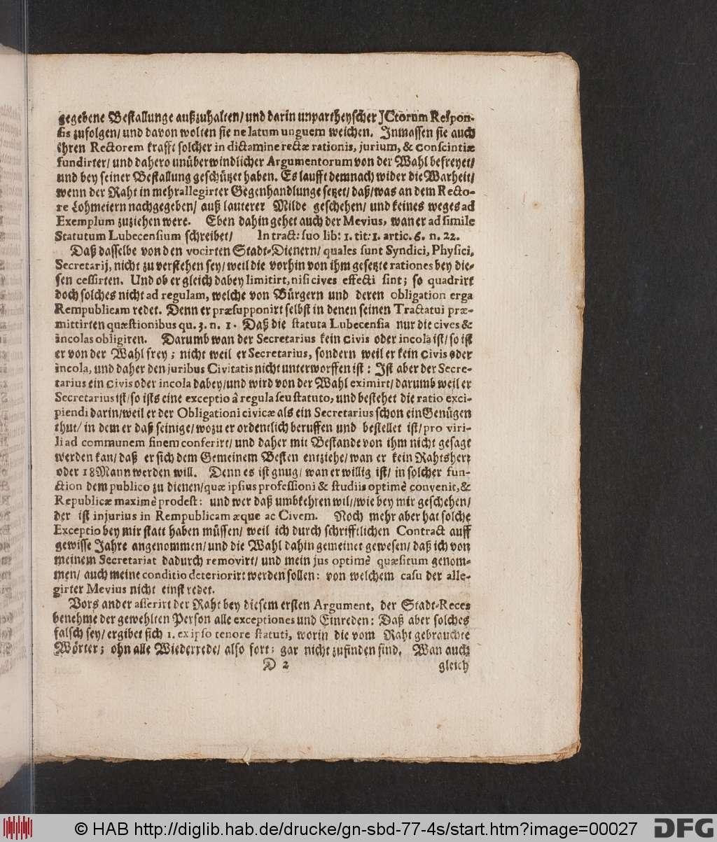 http://diglib.hab.de/drucke/gn-sbd-77-4s/00027.jpg
