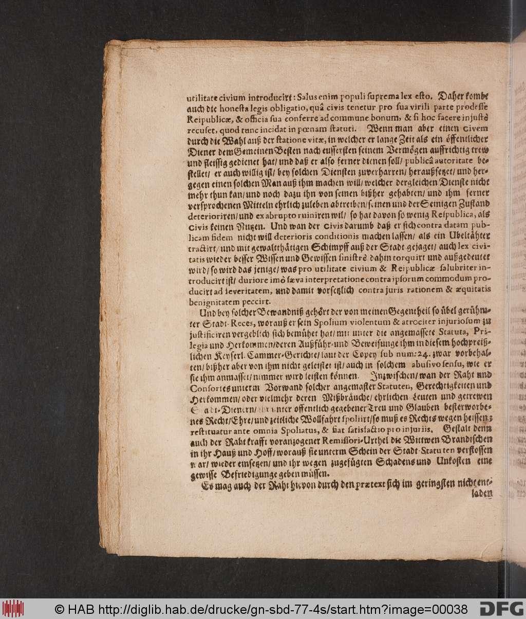 http://diglib.hab.de/drucke/gn-sbd-77-4s/00038.jpg