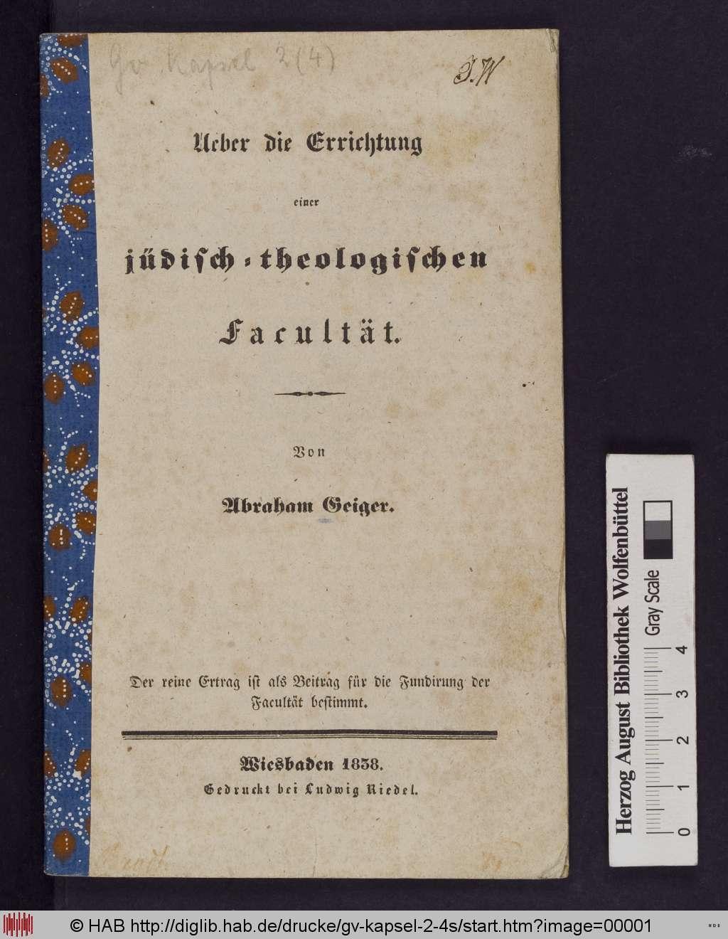http://diglib.hab.de/drucke/gv-kapsel-2-4s/00001.jpg
