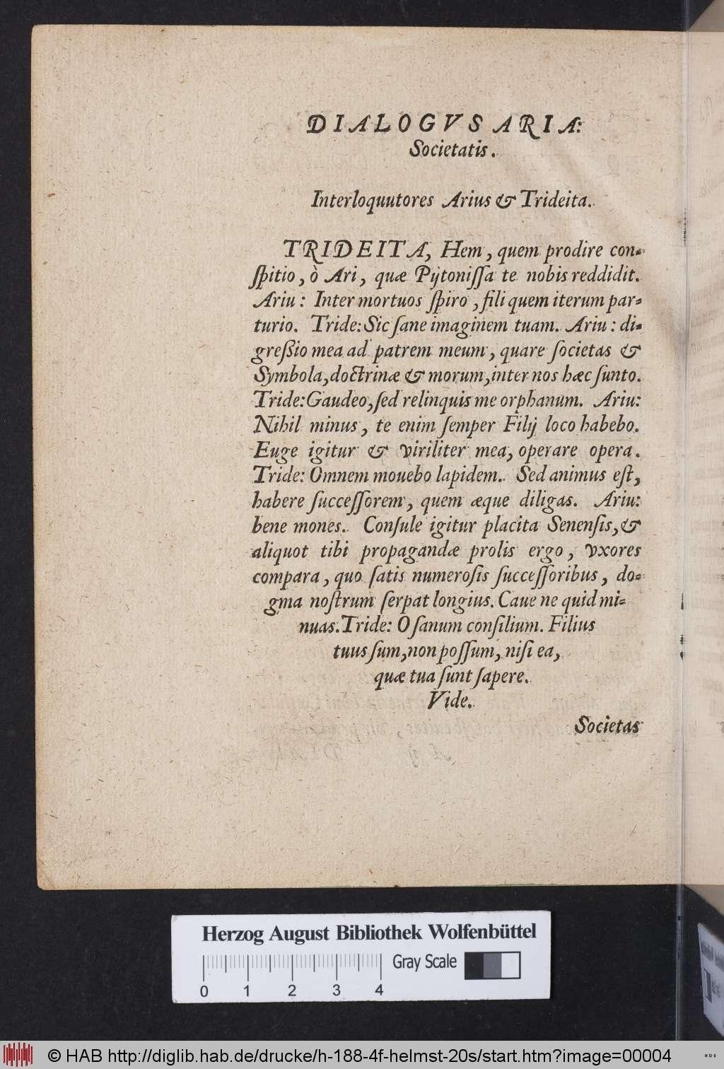 http://diglib.hab.de/drucke/h-188-4f-helmst-20s/00004.jpg