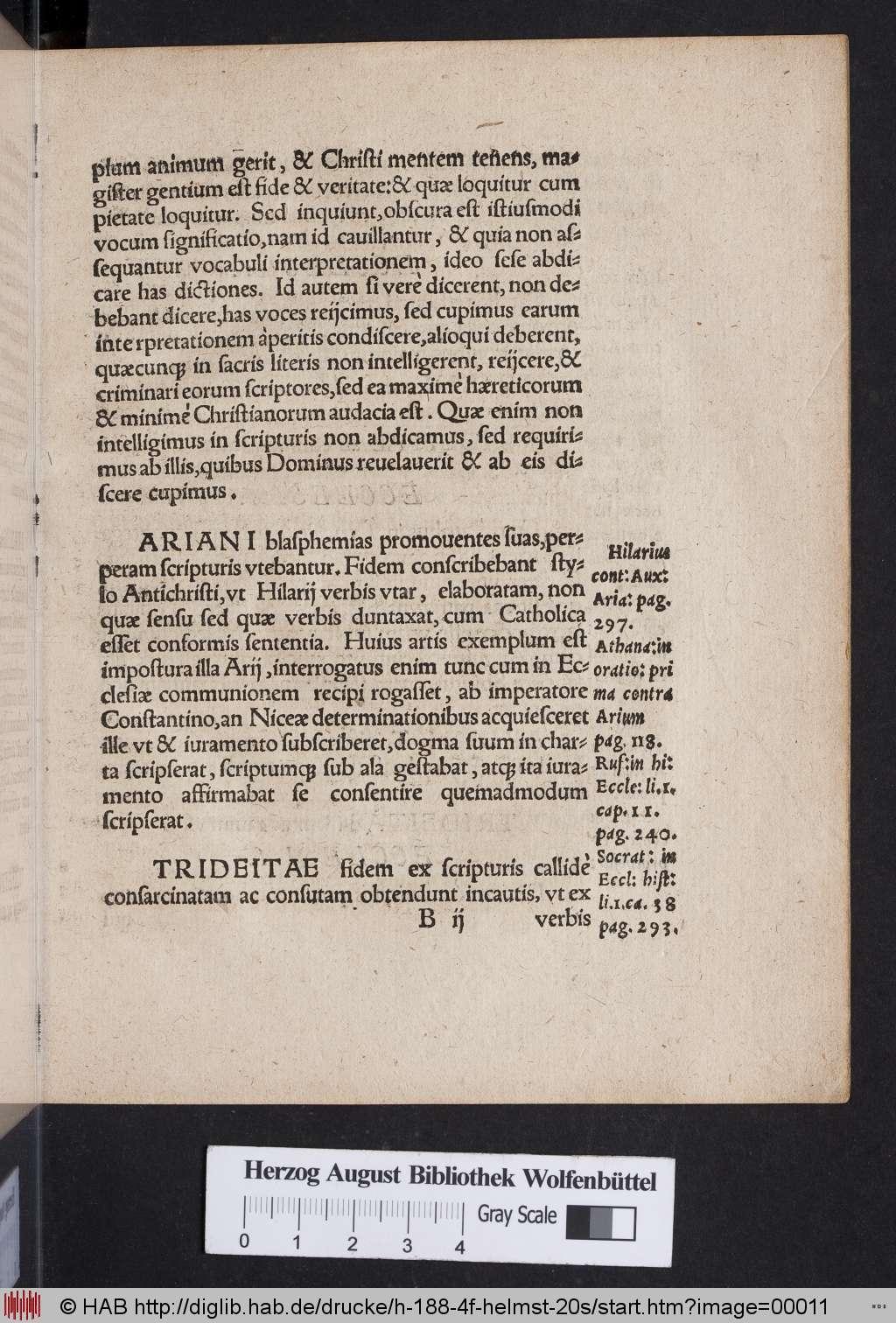 http://diglib.hab.de/drucke/h-188-4f-helmst-20s/00011.jpg
