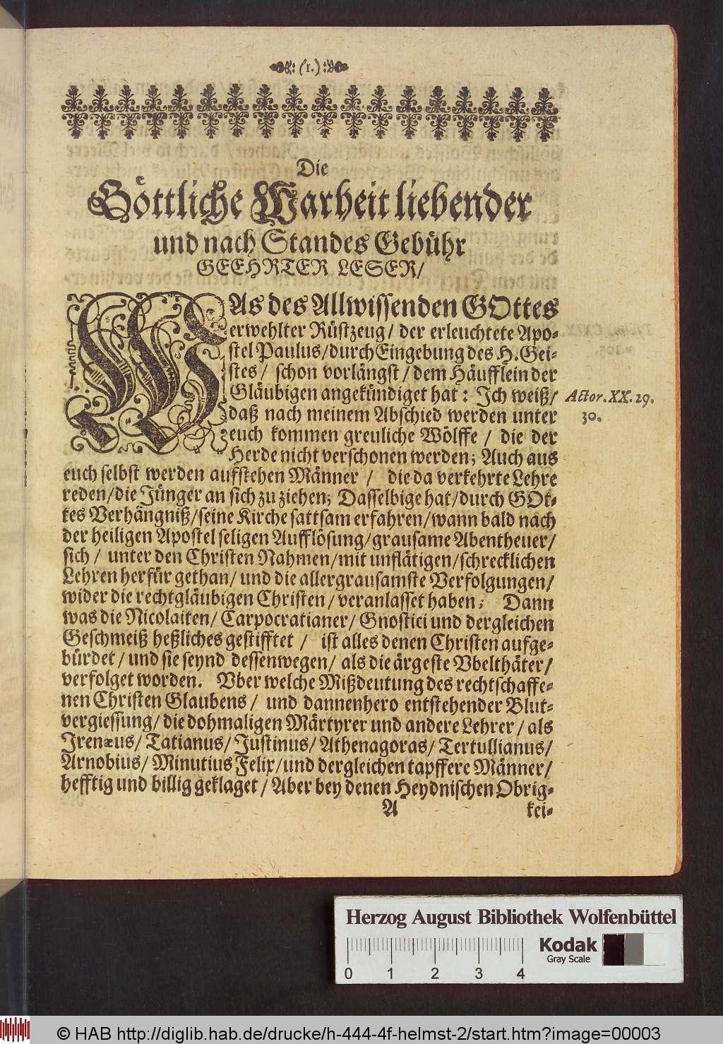 http://diglib.hab.de/drucke/h-444-4f-helmst-2/00003.jpg
