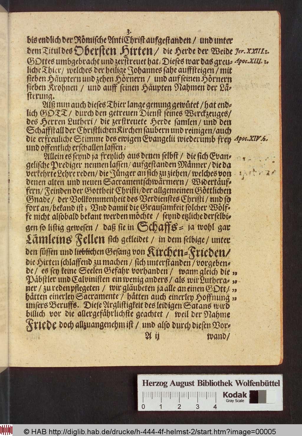 http://diglib.hab.de/drucke/h-444-4f-helmst-2/00005.jpg