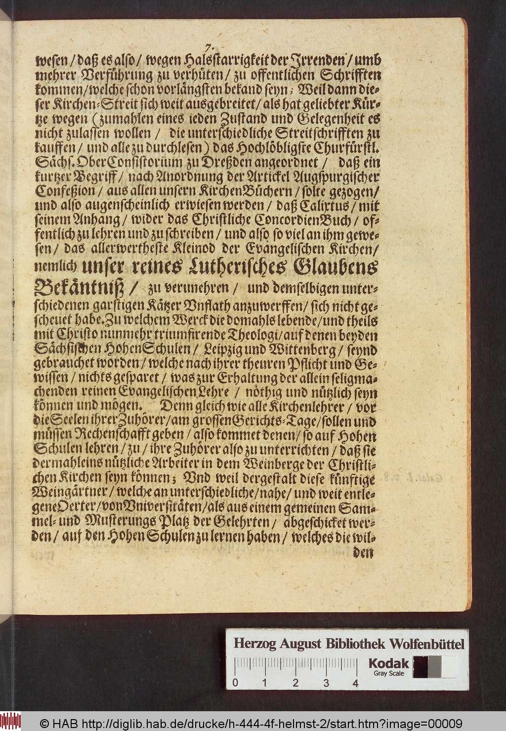 http://diglib.hab.de/drucke/h-444-4f-helmst-2/00009.jpg