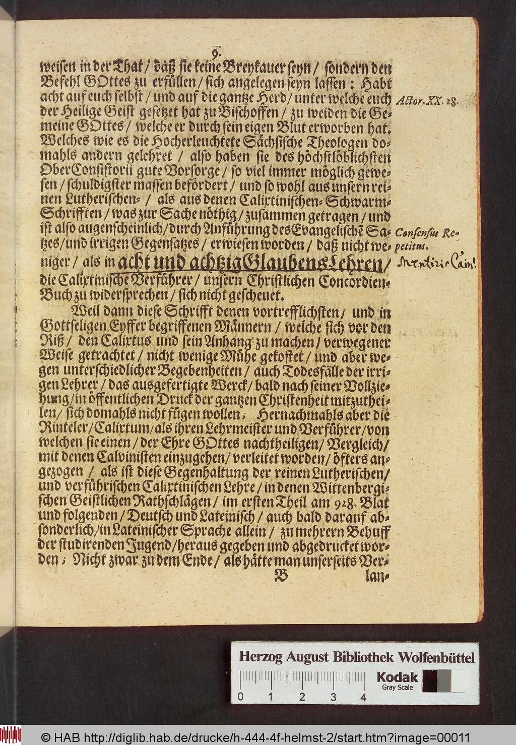 http://diglib.hab.de/drucke/h-444-4f-helmst-2/00011.jpg