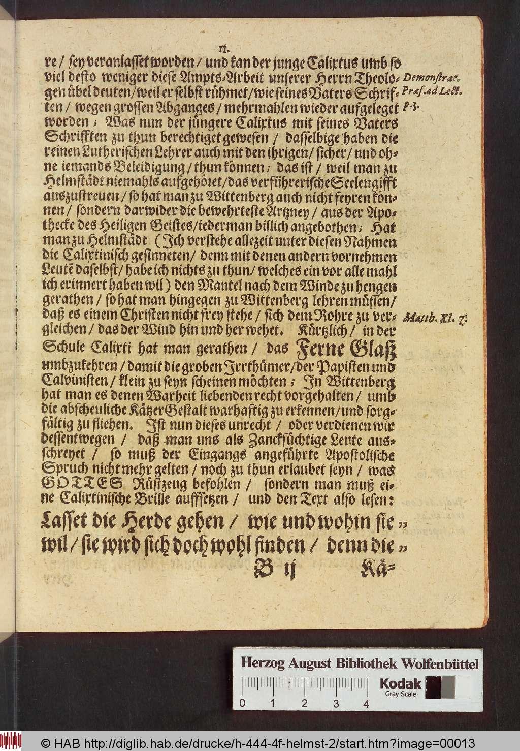 http://diglib.hab.de/drucke/h-444-4f-helmst-2/00013.jpg
