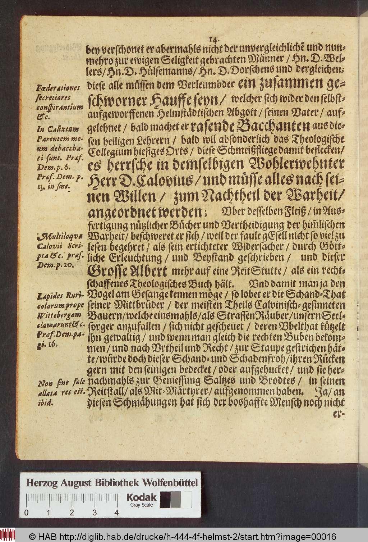 http://diglib.hab.de/drucke/h-444-4f-helmst-2/00016.jpg