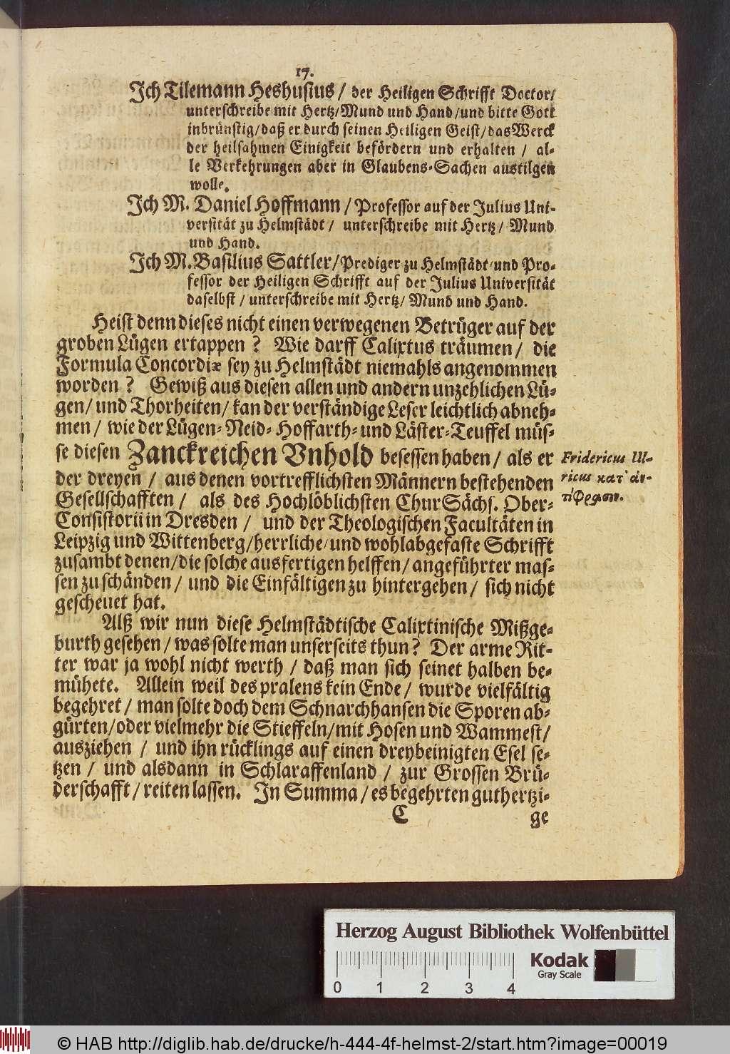 http://diglib.hab.de/drucke/h-444-4f-helmst-2/00019.jpg