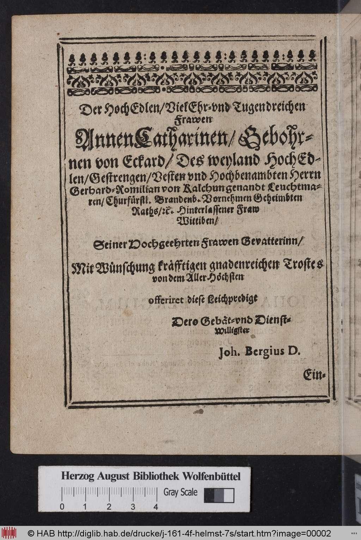 http://diglib.hab.de/drucke/j-161-4f-helmst-7s/00002.jpg