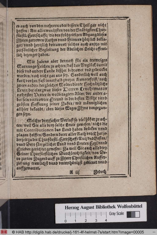 http://diglib.hab.de/drucke/j-161-4f-helmst-7s/00005.jpg