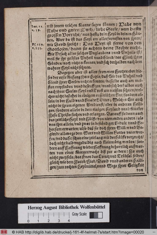 http://diglib.hab.de/drucke/j-161-4f-helmst-7s/00020.jpg