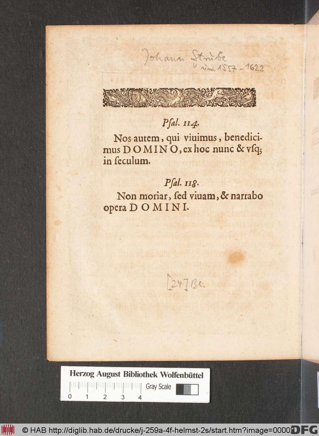 http://diglib.hab.de/drucke/j-259a-4f-helmst-2s/00002.jpg