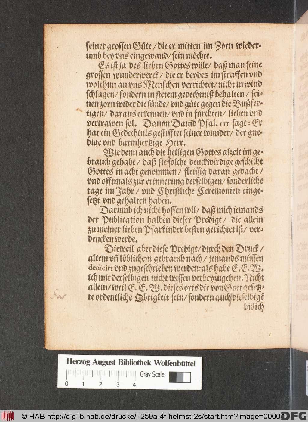 http://diglib.hab.de/drucke/j-259a-4f-helmst-2s/00004.jpg