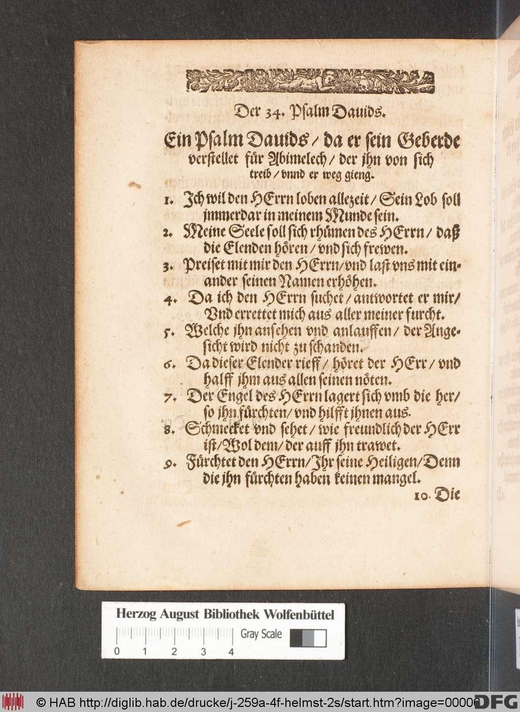 http://diglib.hab.de/drucke/j-259a-4f-helmst-2s/00006.jpg