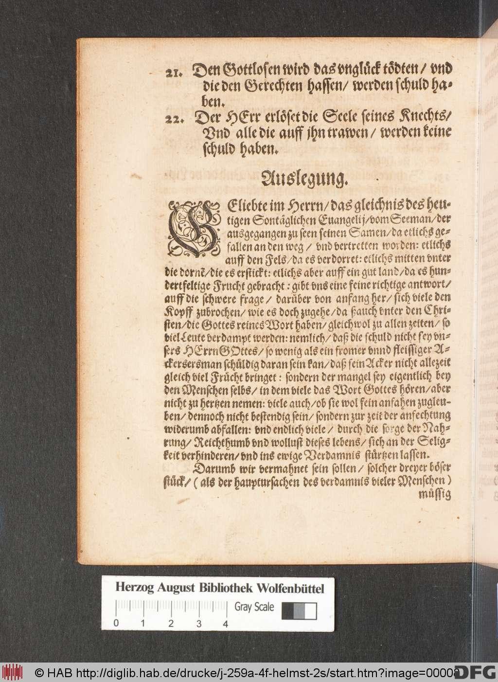 http://diglib.hab.de/drucke/j-259a-4f-helmst-2s/00008.jpg