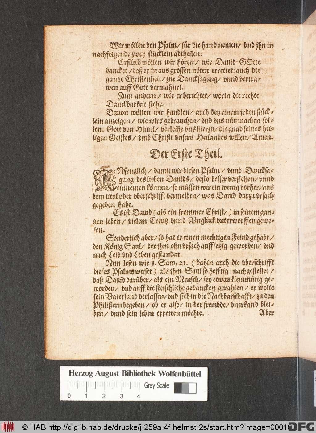 http://diglib.hab.de/drucke/j-259a-4f-helmst-2s/00010.jpg
