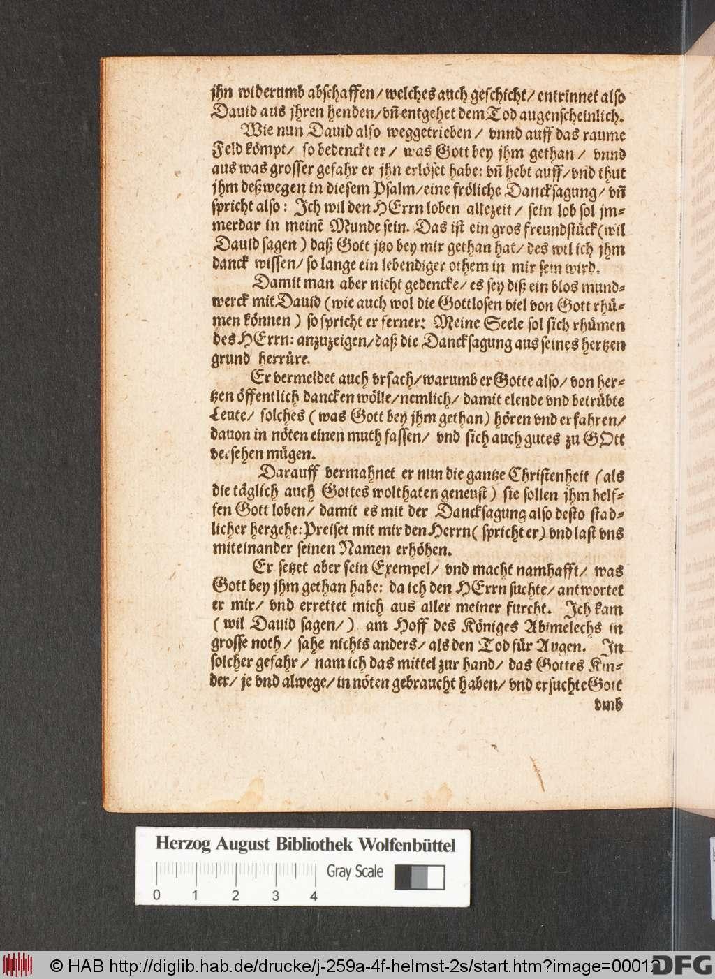 http://diglib.hab.de/drucke/j-259a-4f-helmst-2s/00012.jpg