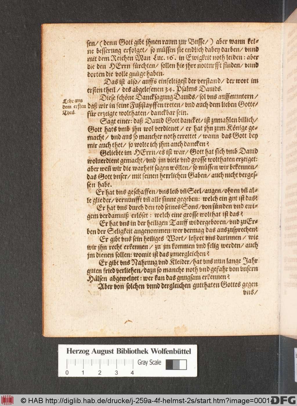http://diglib.hab.de/drucke/j-259a-4f-helmst-2s/00014.jpg