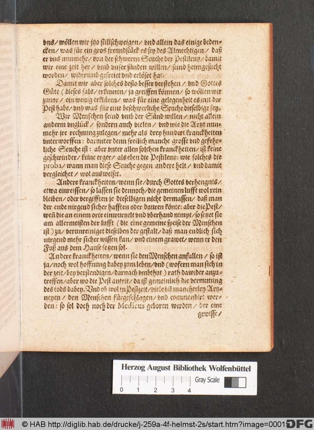 http://diglib.hab.de/drucke/j-259a-4f-helmst-2s/00015.jpg