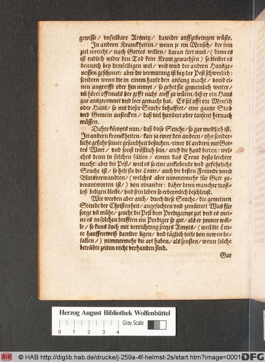 http://diglib.hab.de/drucke/j-259a-4f-helmst-2s/00016.jpg