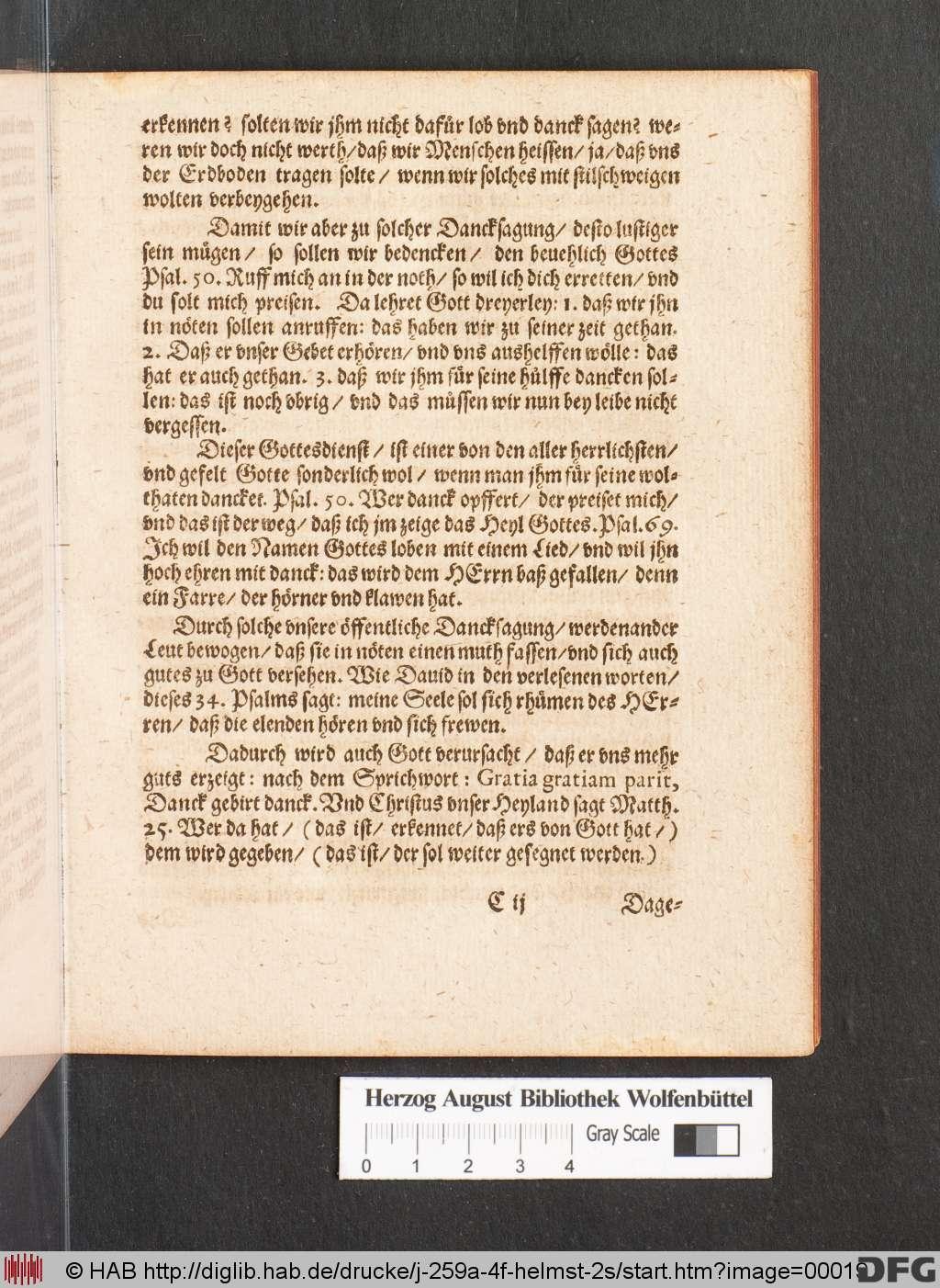 http://diglib.hab.de/drucke/j-259a-4f-helmst-2s/00019.jpg