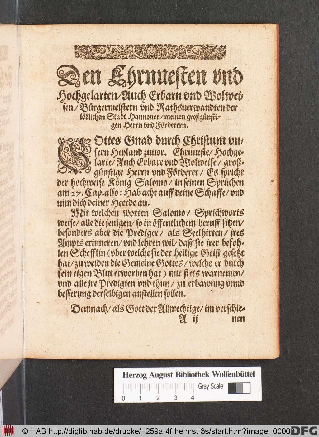 http://diglib.hab.de/drucke/j-259a-4f-helmst-3s/00003.jpg