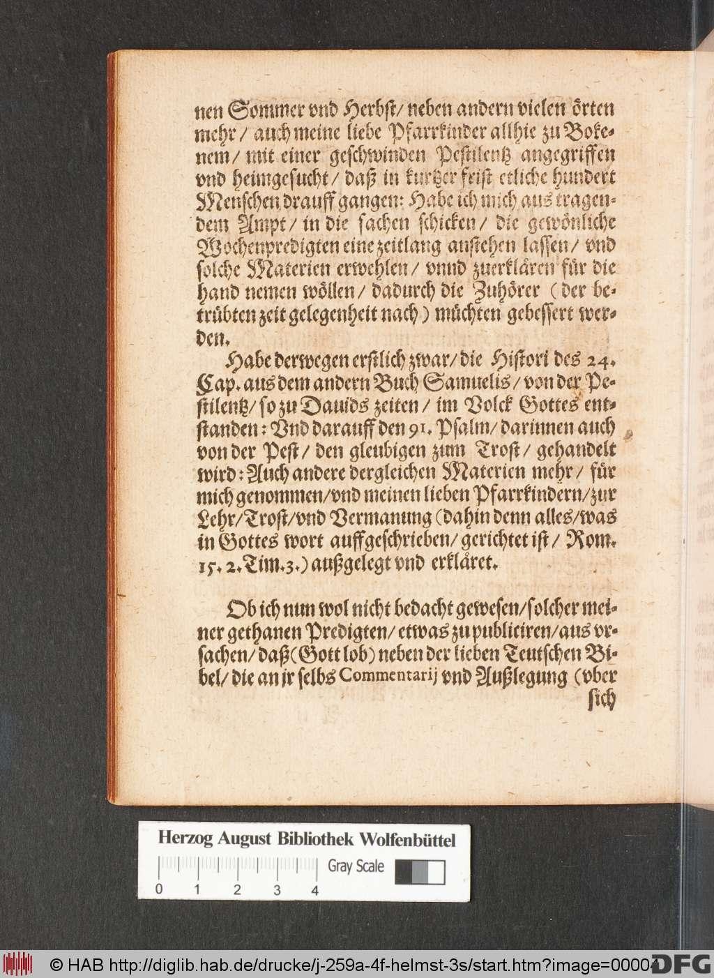 http://diglib.hab.de/drucke/j-259a-4f-helmst-3s/00004.jpg