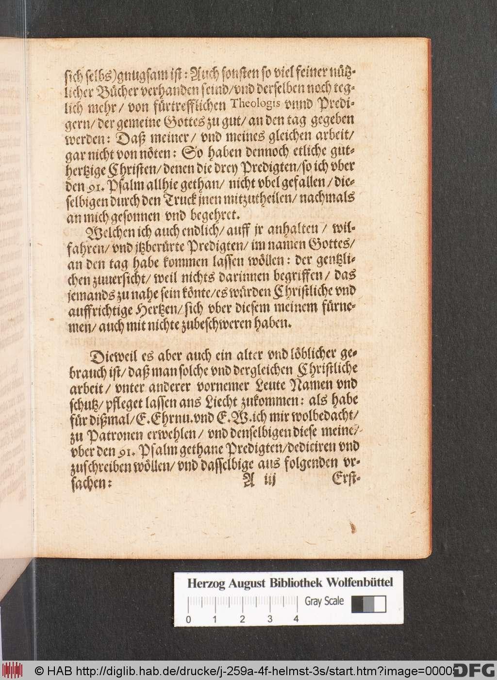 http://diglib.hab.de/drucke/j-259a-4f-helmst-3s/00005.jpg