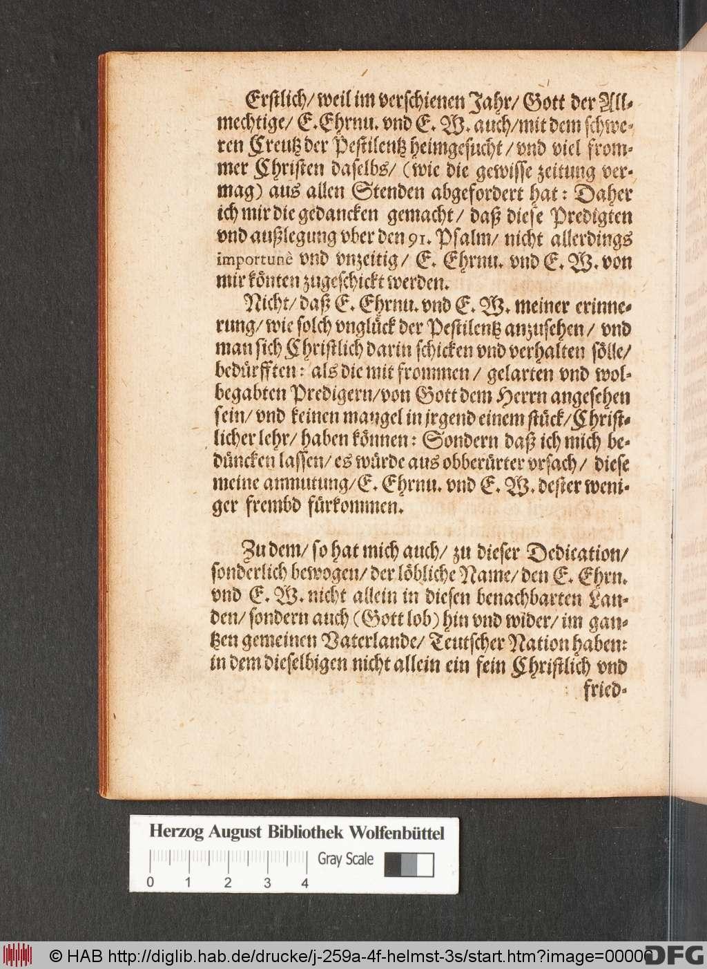 http://diglib.hab.de/drucke/j-259a-4f-helmst-3s/00006.jpg