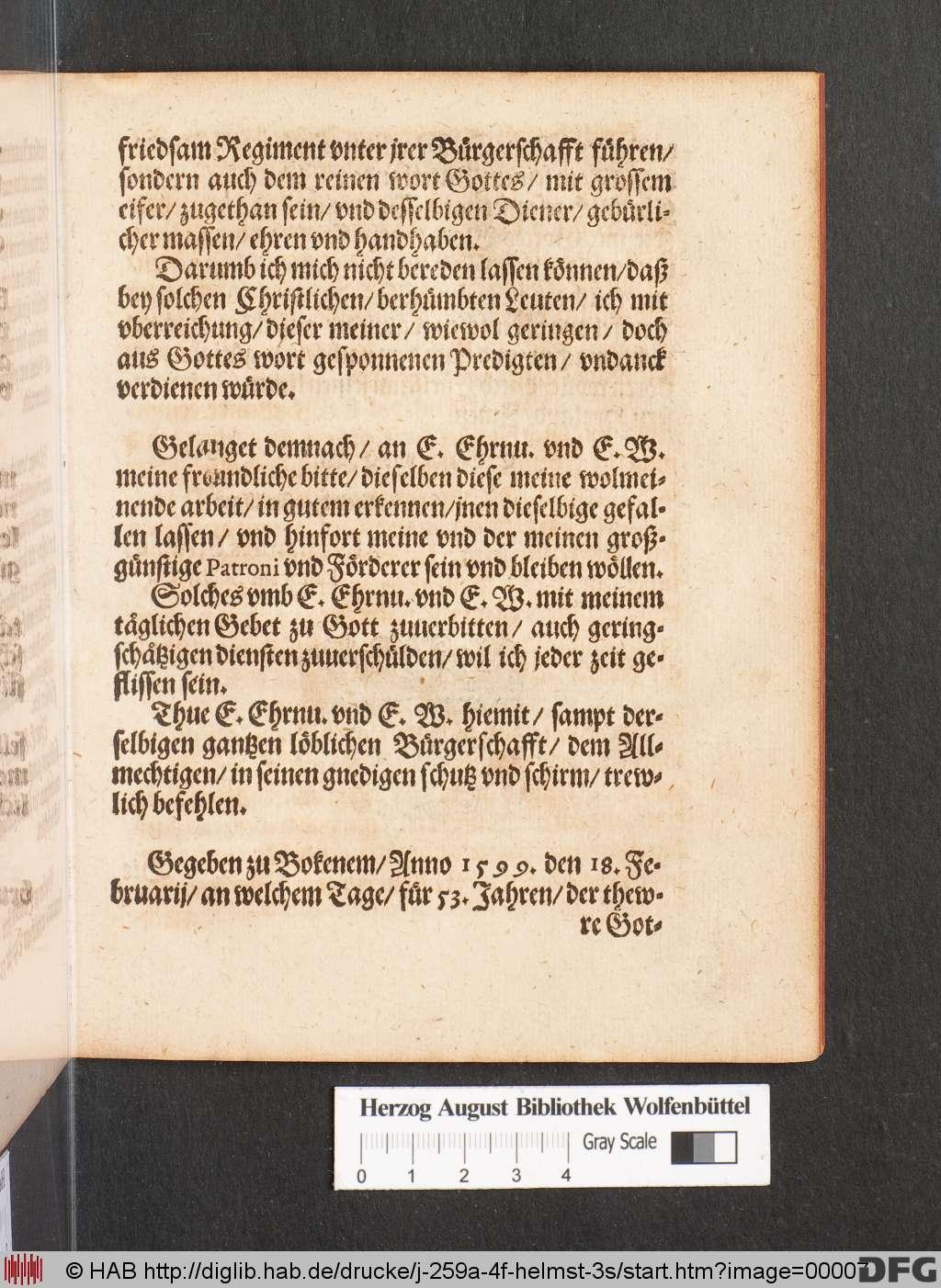 http://diglib.hab.de/drucke/j-259a-4f-helmst-3s/00007.jpg