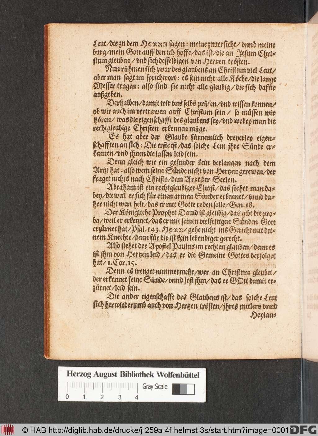 http://diglib.hab.de/drucke/j-259a-4f-helmst-3s/00016.jpg