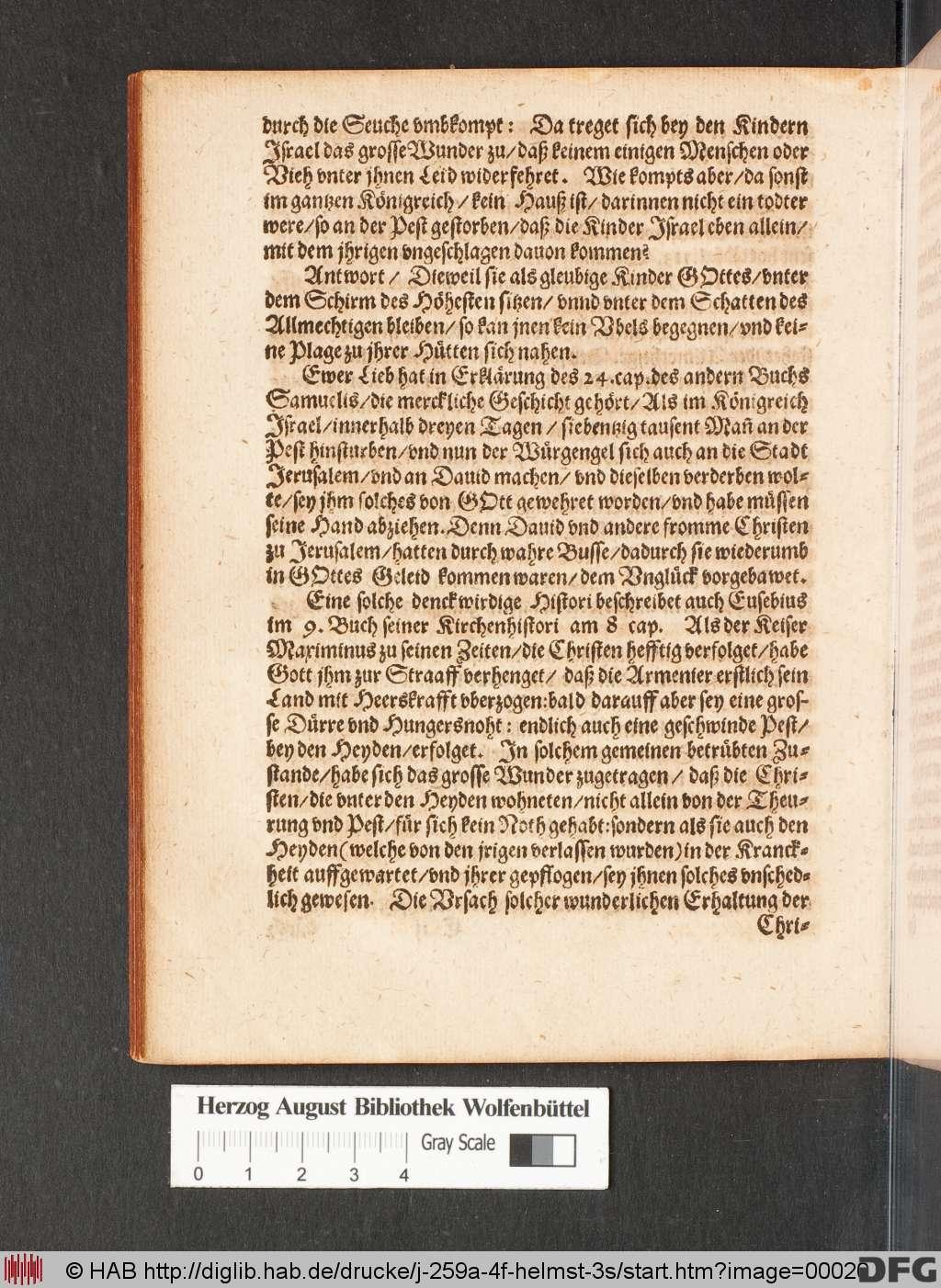 http://diglib.hab.de/drucke/j-259a-4f-helmst-3s/00020.jpg