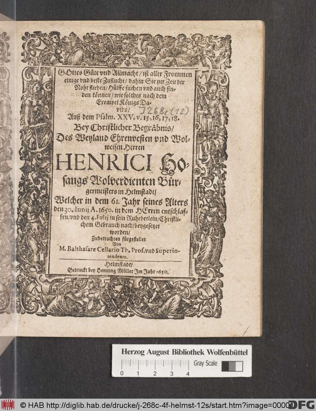 http://diglib.hab.de/drucke/j-268c-4f-helmst-12s/00001.jpg
