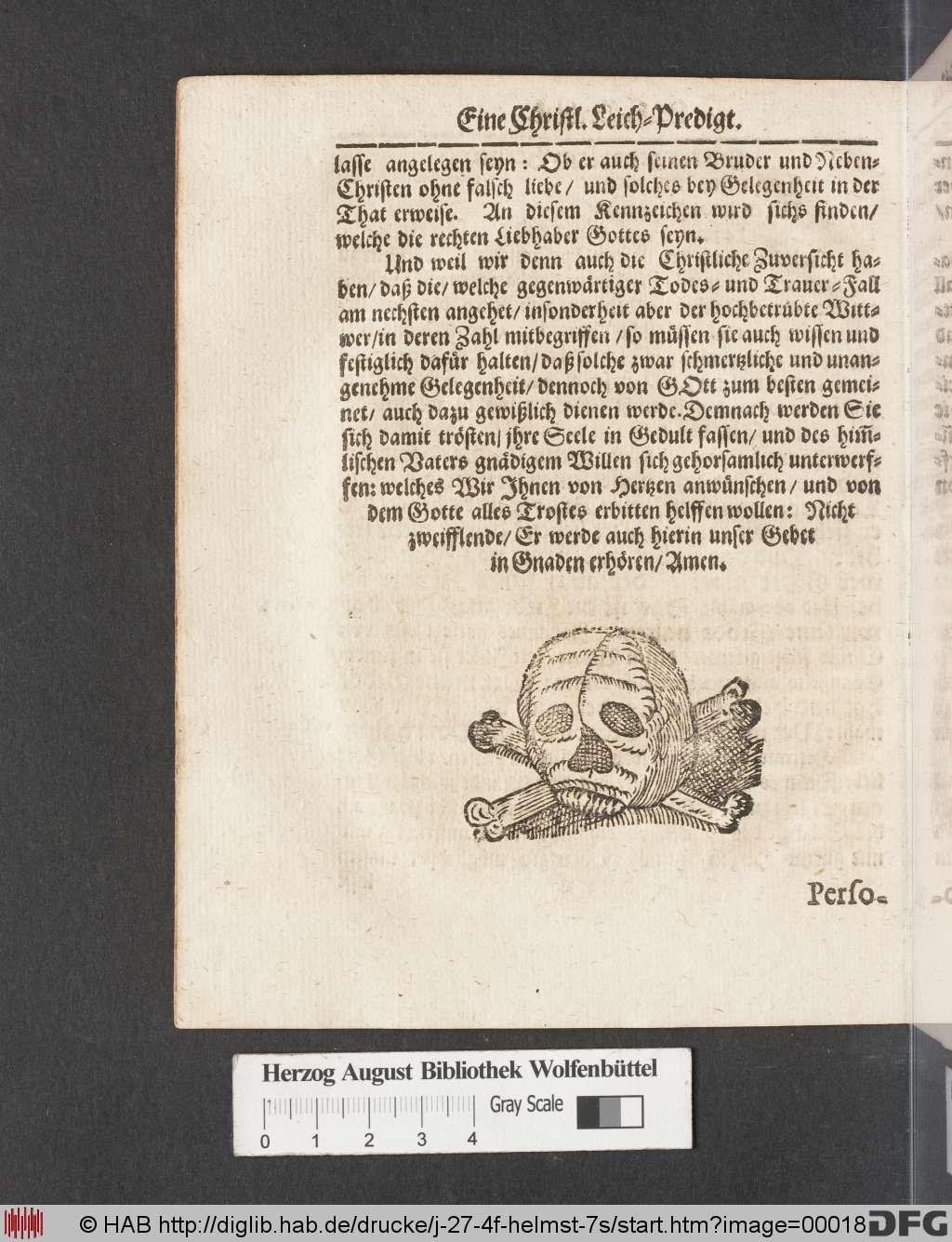 http://diglib.hab.de/drucke/j-27-4f-helmst-7s/00018.jpg