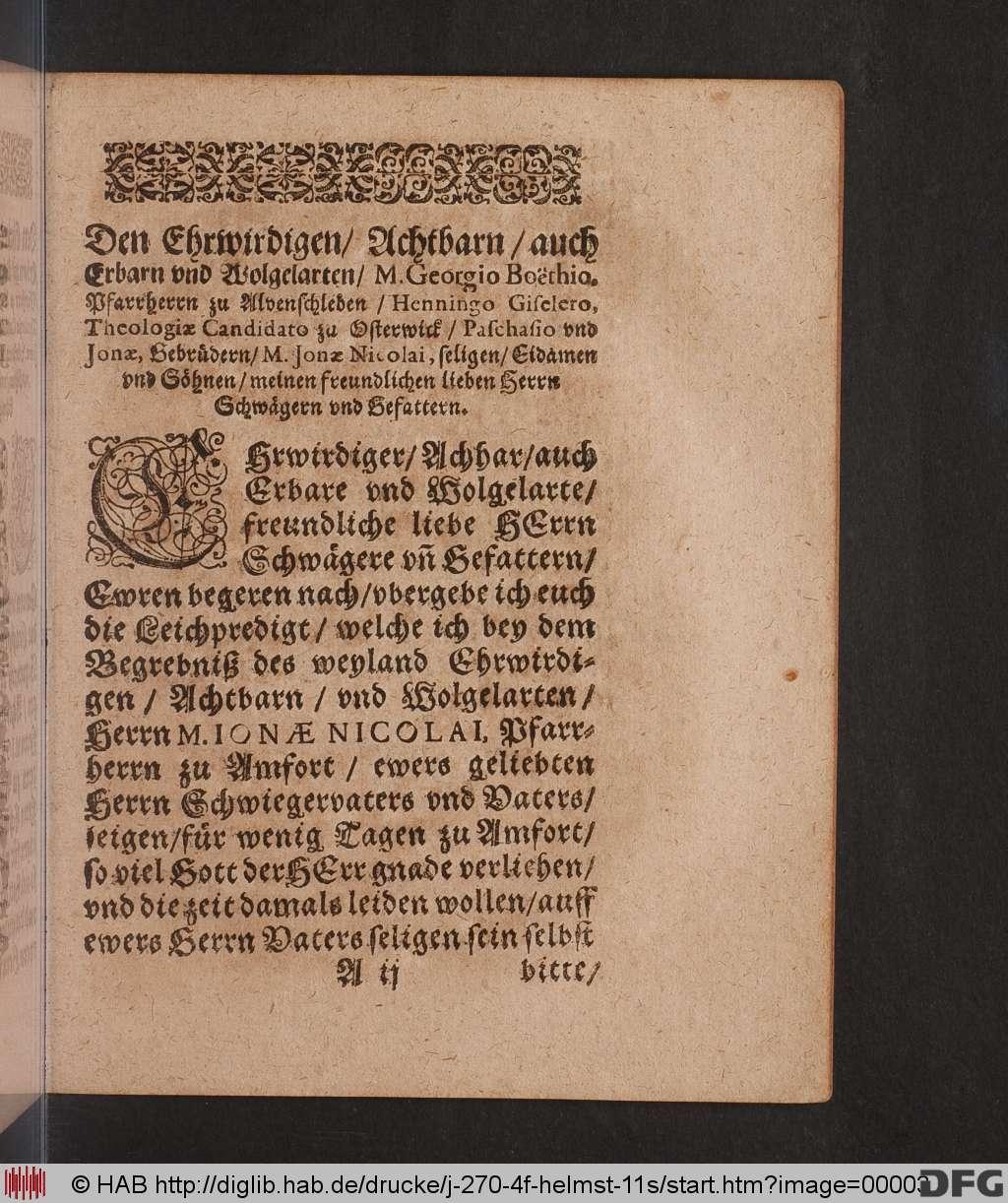 http://diglib.hab.de/drucke/j-270-4f-helmst-11s/00003.jpg