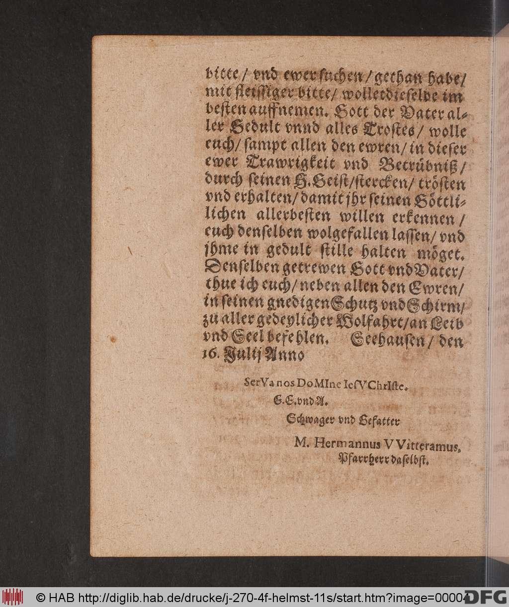 http://diglib.hab.de/drucke/j-270-4f-helmst-11s/00004.jpg