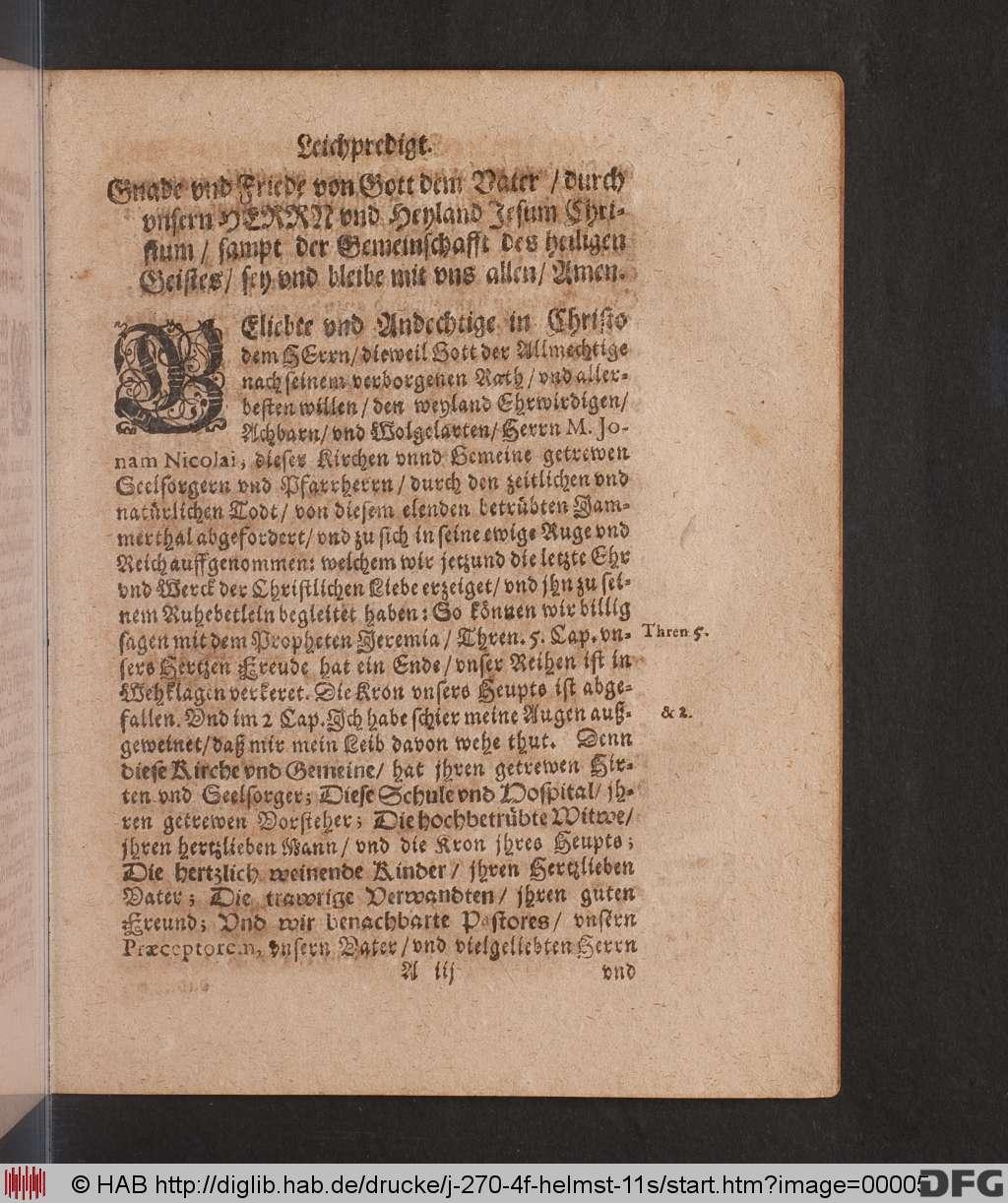 http://diglib.hab.de/drucke/j-270-4f-helmst-11s/00005.jpg