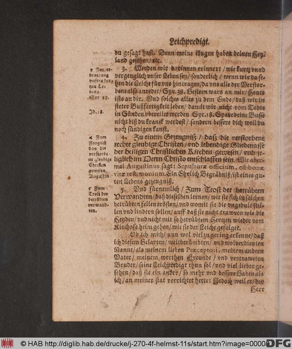 http://diglib.hab.de/drucke/j-270-4f-helmst-11s/00008.jpg