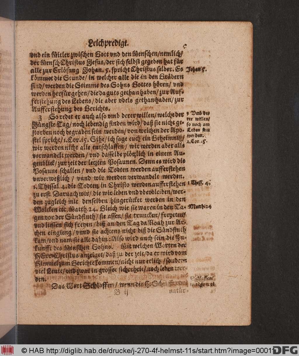 http://diglib.hab.de/drucke/j-270-4f-helmst-11s/00011.jpg
