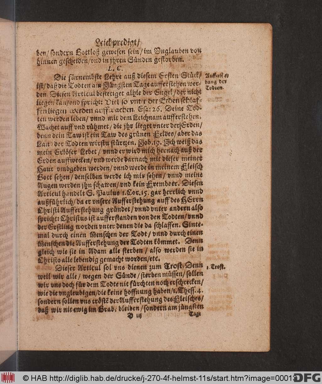 http://diglib.hab.de/drucke/j-270-4f-helmst-11s/00013.jpg